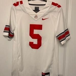 Ohio State University Football Jersey (#5)